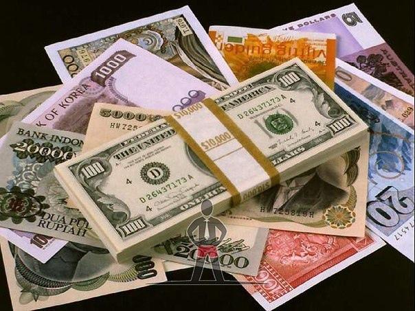 6 проверенных способов заработать денег!