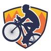 МегаБайк   Магазин мототехники и велосипедов