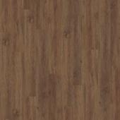 Замковый виниловый пол Kahrs Luxury Tiles Herringbone Belluno