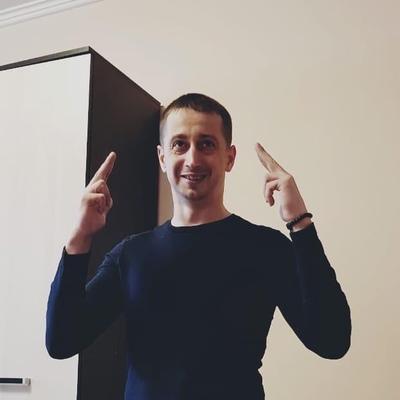 Ярослав Яковлев, Алчевск