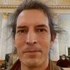 Artur Razumov