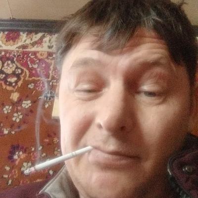 Василий Маслич