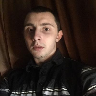 Илья Исаченко, Тверь