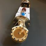 Ламповый микрофон ARK TUBE-K47