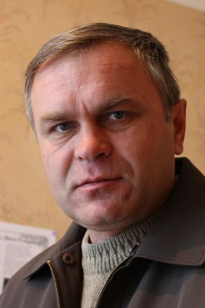 Александр Маликов, Уфа