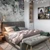 Мягкая мебель на заказ | Sofas & Decor