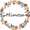 MIMOSA игровая комната ЛОФТ для праздников Миасс
