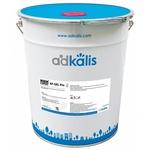 XILIX® GEL (Ксиликс Гель), Бочка 20 литров