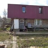 Дом жилой, г. Пермь, ул. Верхне-Сылвенская, д. 44