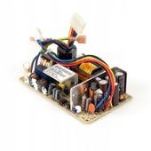 Блок питания Delta SMP-43EP-5 45W