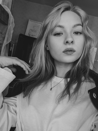 Татьяна Посторова, Камышин