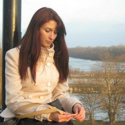 Татьяна Кузнецова, Нетания