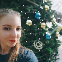 ТатьянаШмакова