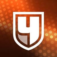 Чемпионат | Championat.com