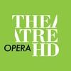 TheatreHD Opera