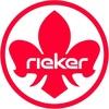 Обувь Rieker   Рикер   1-й официальный в России!