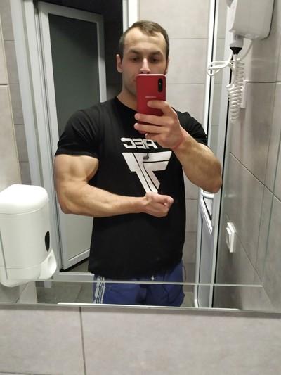 Роман Шевченко, Львов