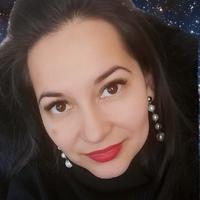 СветланаСеменчук