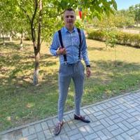 АртёмДеревенских