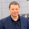 Alexander Lukinov