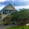 Гостевой дом Морозовъ