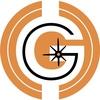 Gravira.ru - подарки с гравировкой