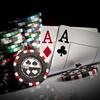 Покерный софт и программы для покера