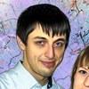 Andrey Verkhoturov