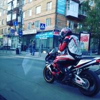 АлександрНикольский