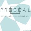Progoal.ru - футбольная экипировка и бутсы