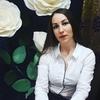 Olga Zhizhich-Ermakovich