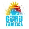 Весь мир с GuruTurizma.ru