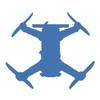 FPV и квадрокоптеры | Дроны | PROFPV.RU