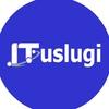 ITuslugi.kz - услуги программиста Алматы