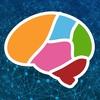 Блог про скорочтение, развитие памяти и внимания