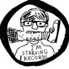 I'm Starving Records