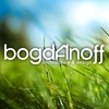 Bogdanoff A&D