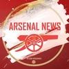 Арсенал   ARSENAL NEWS