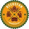 BeersFan БирсФан