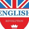 Учи Английский язык Интересно