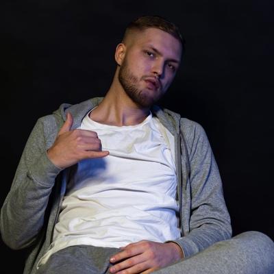 Эдуард Беляев, Набережные Челны