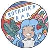 Смузи | Детокс | Ореховое молоко | BOTANIKABAR