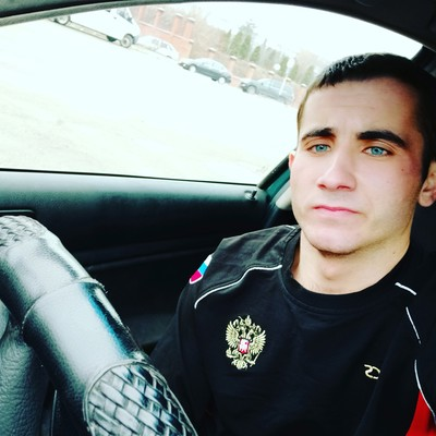 Сабир Аббасов, Рязань