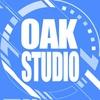 OAK-Studio | Особенные подарки на заказ | Орёл