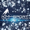 KM-SPORT   Хоккейный магазин   Приём на комиссию
