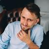 Kirill Larkin
