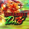 Ragga Jungle Drum and Bass