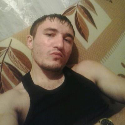 Андреи Шарафиев, Актобе