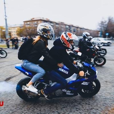 Юра Газизов, Орск