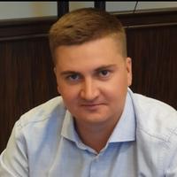 AlexandrSmagin